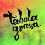 tabula_grasa